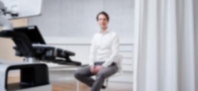 Dr. Nils A. Krämer